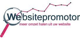 internet marketing in Eindhoven