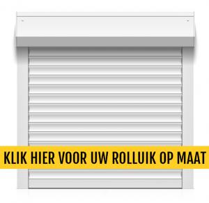 Rolluik online